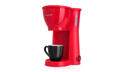 Product 13 Mixpresso Mini Compact Drip coffee Maker