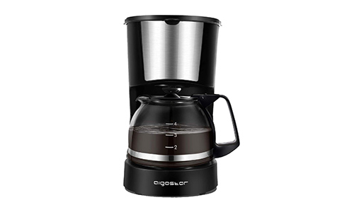 Product 15 Aigostar Buck Coffee Maker