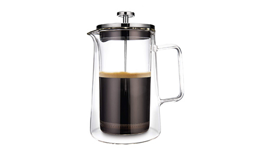 Product 15 Kaffe KF1010 Coffee Maker