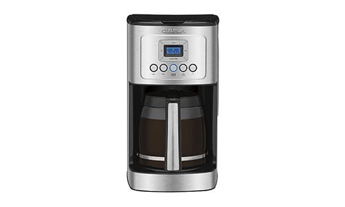 Product 2 Cuisinart Perfectemp Coffee Maker