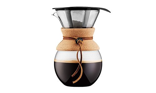 Product 3 Bodum Pour Over Coffee Maker