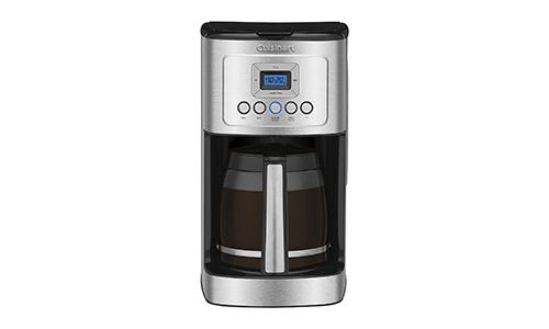 Product 3 Cuisinart DCC-3200P1 Perfectemp Coffee Maker