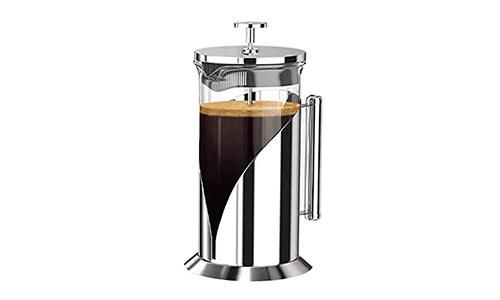 Product 5 Cafe du Chateau French Press