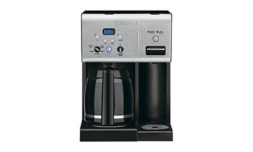 Product 5 Cuisinart CHW 12P1 Coffeemaker