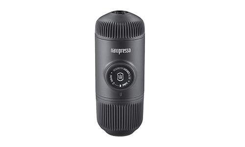 Product 5 Wacaco Nanopresso Portable Espresso
