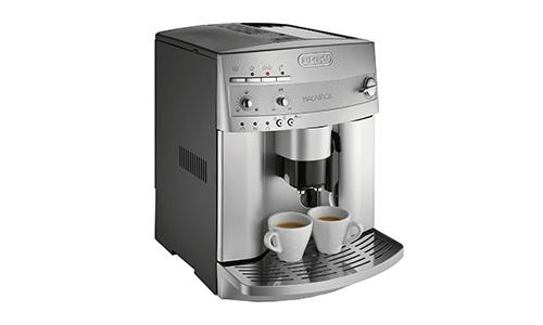 Product 6 De_Longhi ESAM3300 Coffee Machine