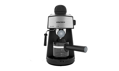 Product 6 Sowtech Small Espresso Machine