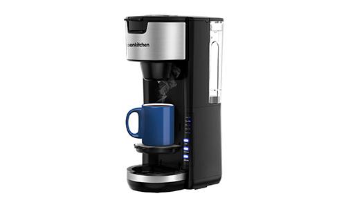 Product 8 Bonsen Mini Coffee Maker