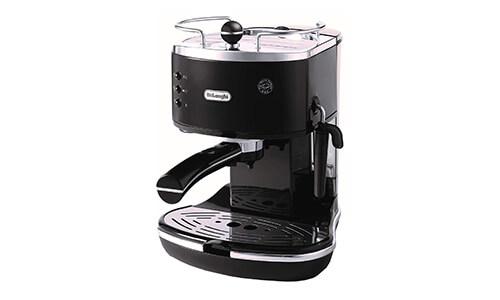 Product 11 DELONGHI ECO310BK Espresso Machine XS