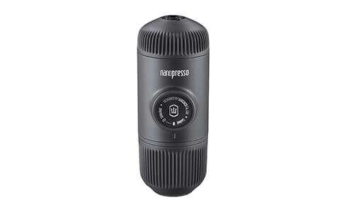 Product 11 Wacaco Nanopresso Portable Maker XS