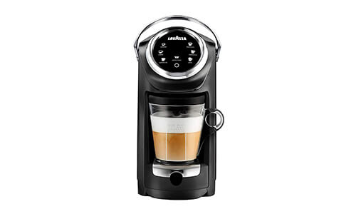 Product 12 Coffee Bundle Plus All-In-One Machine XS