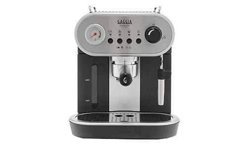 Product 12 Gaggia Carezza Espresso Machine XS