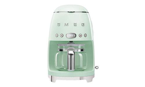 Product 2 Smeg 50_s Retro Style Drip Filter Coffee Machine XS
