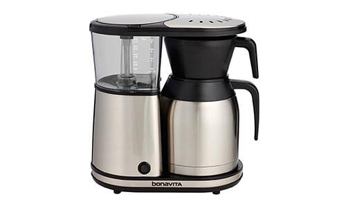 Product 3 Bonavita BV1900TS Coffee Maker