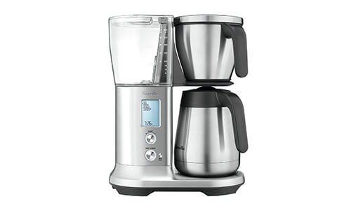 Product 4 Breville BDC450 Coffee Maker