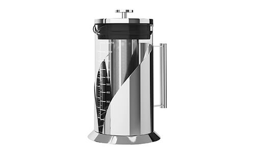 Product 4 Cafe du Chateau Cold Brew Coffee Maker XS