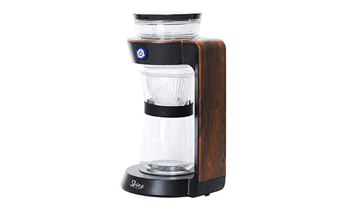 Product 5 Shine Kitchen Coffee Machine