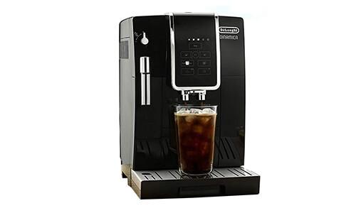 Product 6 De_Longhi Coffee _ Espresso Machine XS