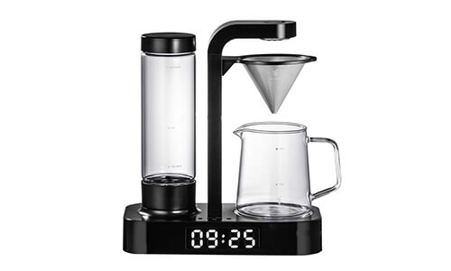 Product 6 Soulhand Coffee Maker