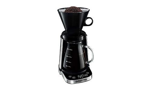 Product 7 Gourmia GCM3250 Coffee Maker