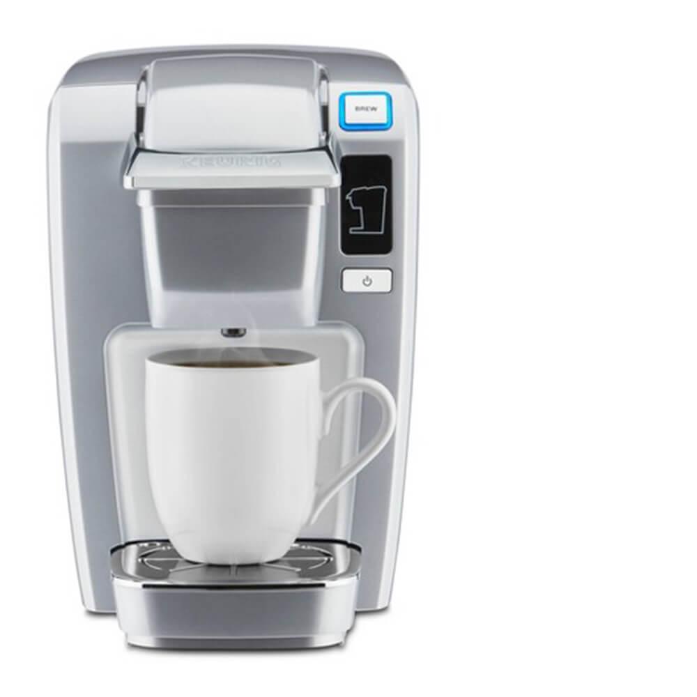 Keurig K15 Mini Plus Coffee Maker
