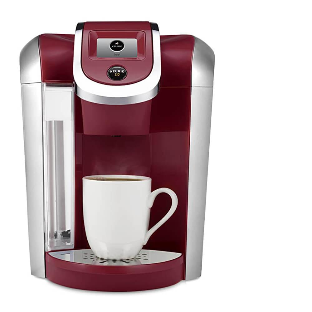Keurig K400 Coffee Maker