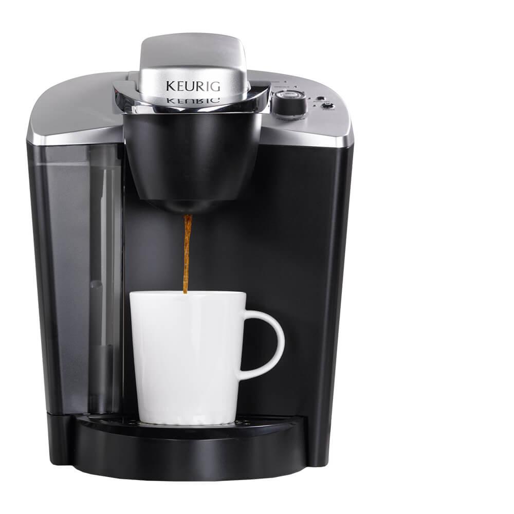 Keurig B145 OfficePRO Coffee Brewer