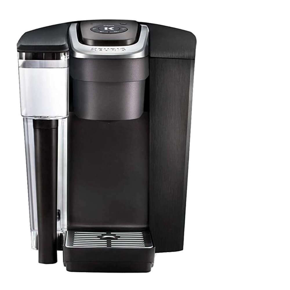 Keurig K1500 Coffee Maker