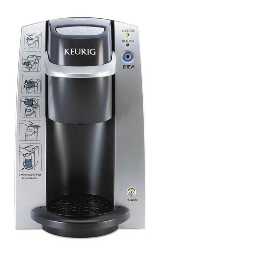 K130 Hospitality Coffee Maker