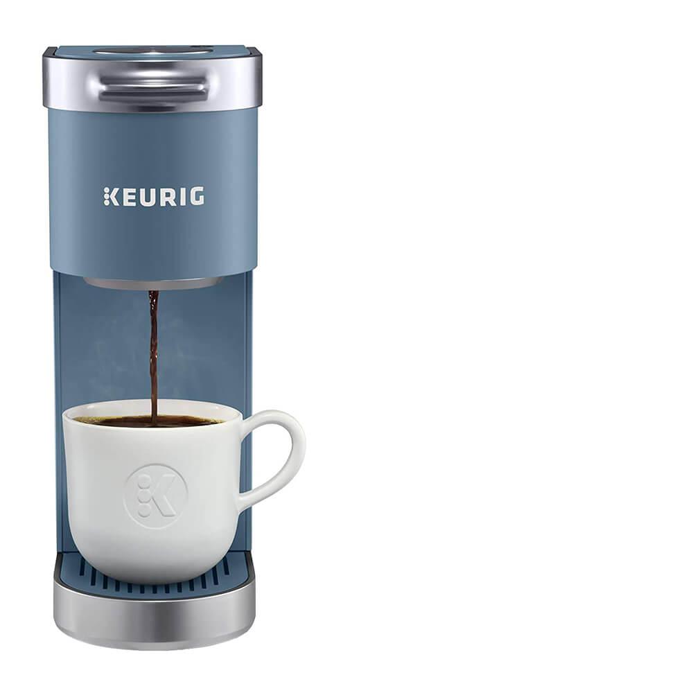 K-Mini Plus Single Serve Coffee Maker