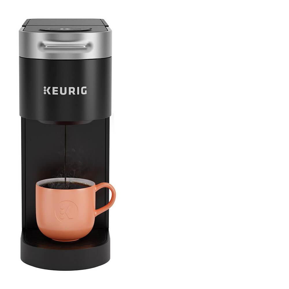 K-Slim Single Serve Coffee Maker