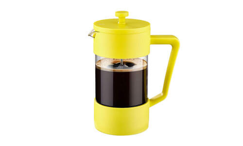 Veken French Press Coffee