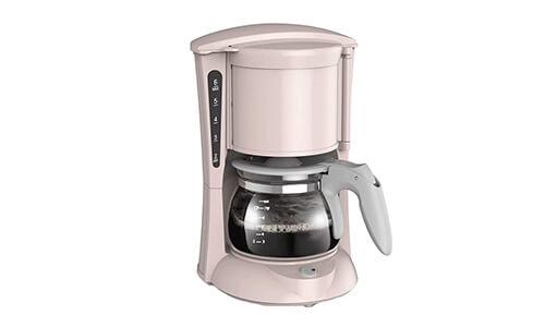 H-YYG Compact Coffee Machine