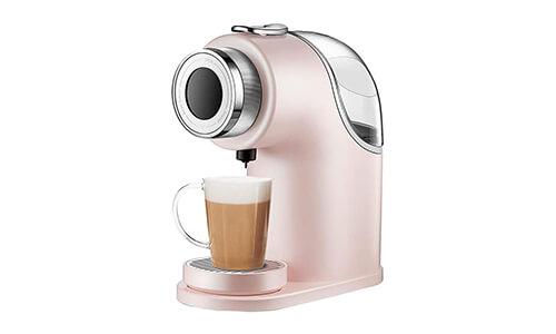 KOKOF Domestic Coffee Machine