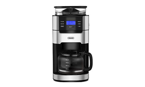 Product 5 Gevi Drip Coffee Maker