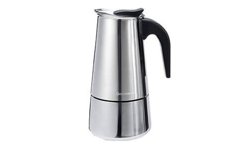 Product 5 Godmorn Stovetop Espresso Maker