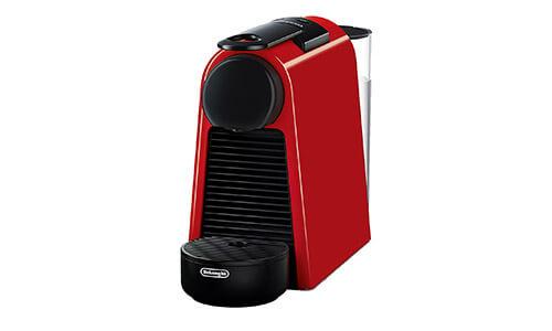 De_Longhi Nespresso Essenza Mini Machine