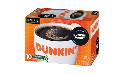 Product 6 Dunkin_ Dark Roast Coffee