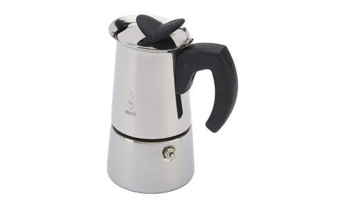 Bialetti moka Musa Stovetop Coffee Maker XS