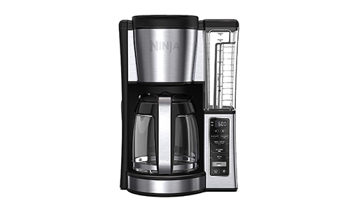 Product 3 Ninja CE251 12 Cup Brewer