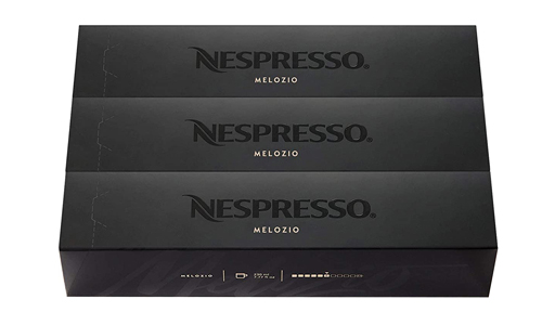 Product 4 Melozio Medium Roast Coffee