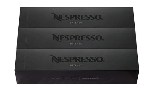Product 5 Intenso Dark Roast Coffee