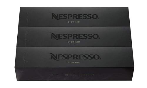 Product 6 Stormio Dark Roast Coffee