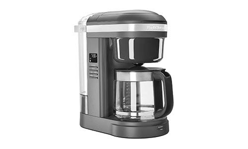 Product 9 KitchenAid Spiral Showerhead Coffee Maker
