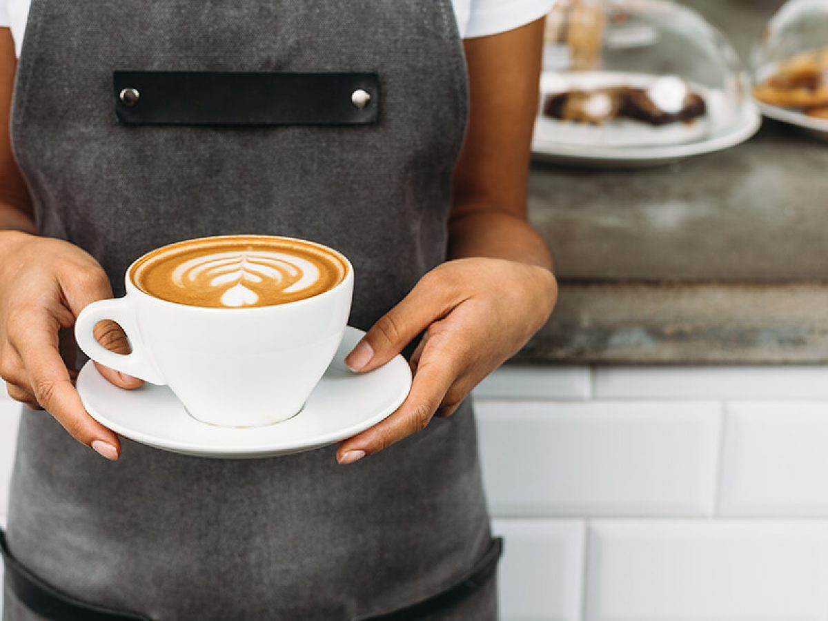 10 Barista Tips to Make Your Coffee Taste Amazing - Perfect Brew