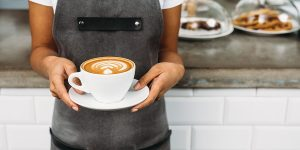 10-barista-tips-to-make-your-coffee-taste-amazing