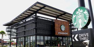 100-starbucks-secret-menu-frappucinos