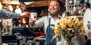 barista-tips-for-making-perfect-espresso