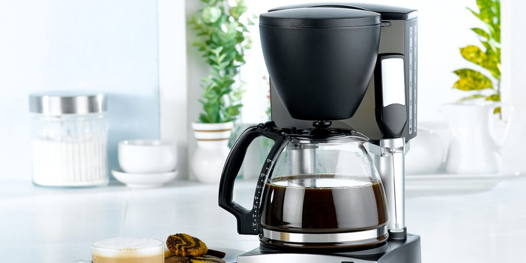 best-12-cup-programmable-coffee-makers