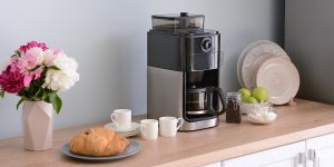 best-2-in-1-combo-coffee-makers
